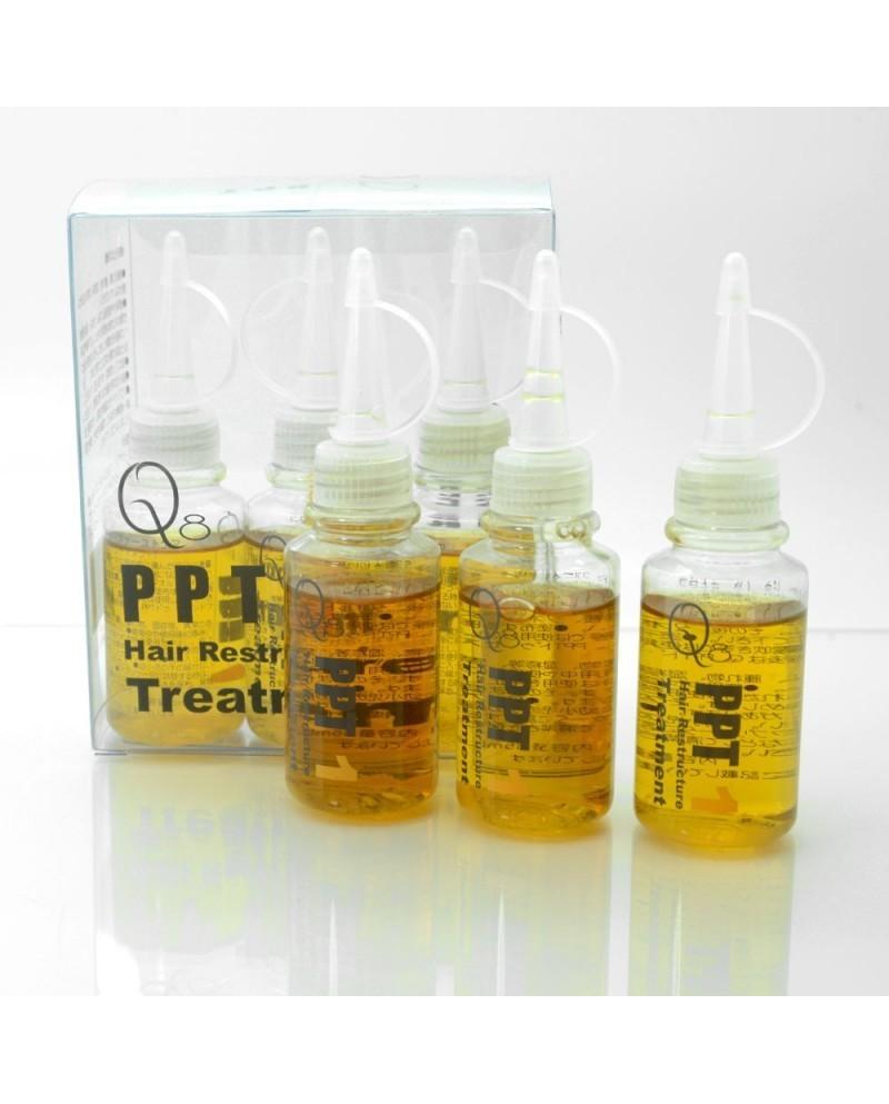 PPT1 treatment Q8 6 X 35 ml