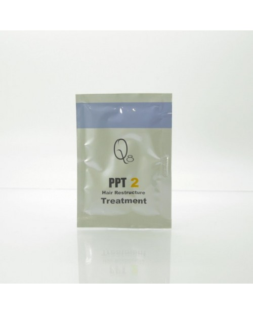 PPT2 treatment Q8 20ml