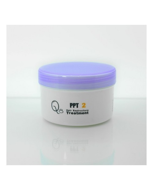PPT2 treatment Q8 250ml