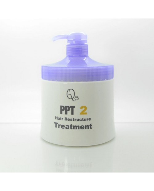 PPT2 treatment Q8 1000ml
